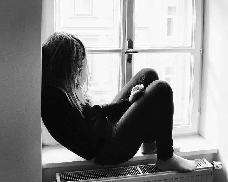 Depresja w chorobach przewlekłych