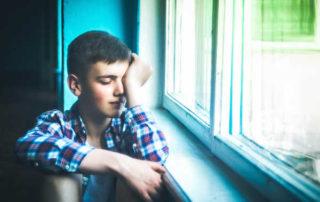 fobia szkolna i jej leczenie