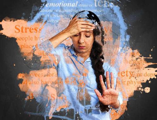 Depresja czy złe samopoczucie – na czym polega różnica?