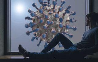 korona wirus covid-19