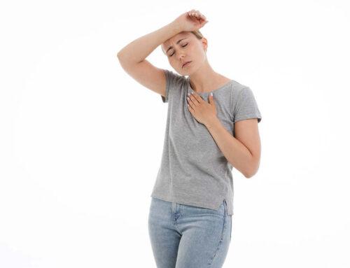 Hipochondria czyli nieuzasadniony lęk przed chorobami