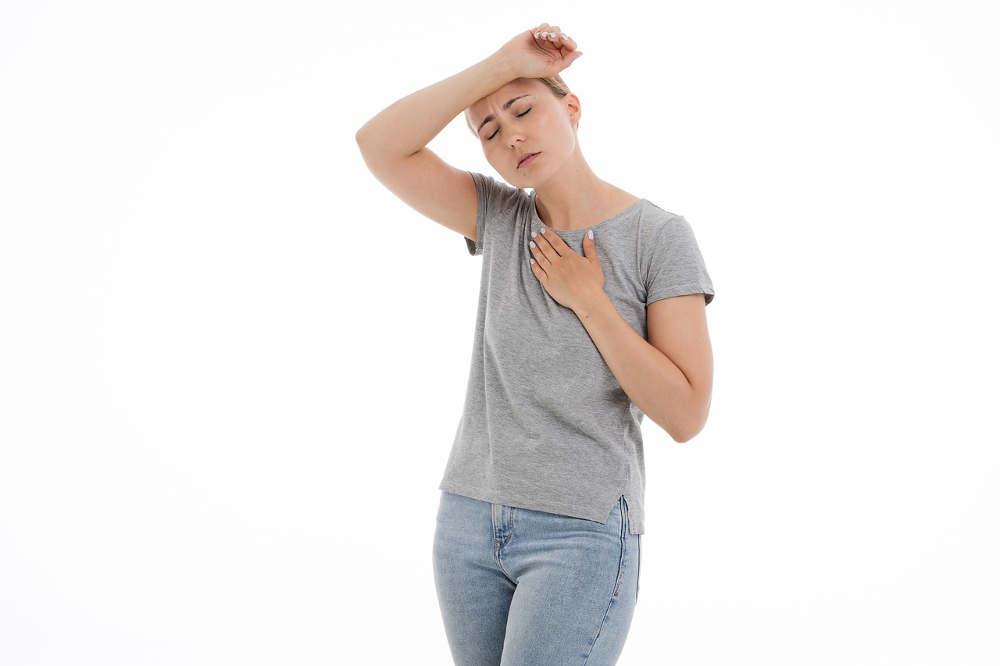 hipochondria