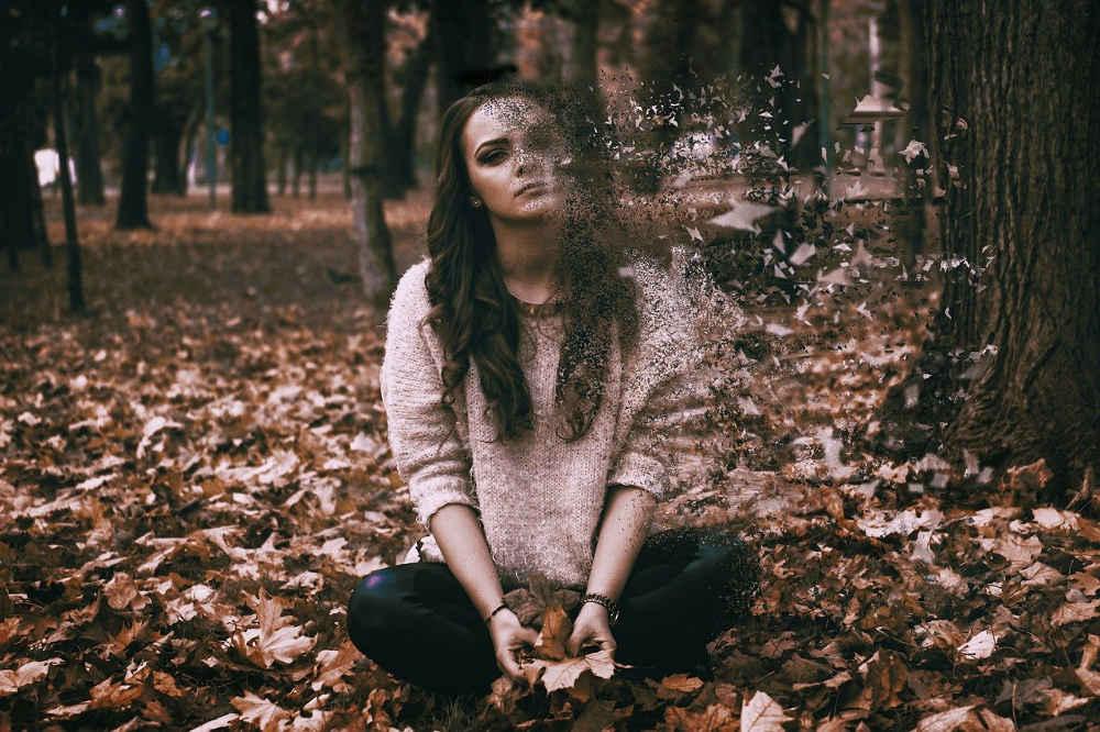 jak rozpoznać depresję