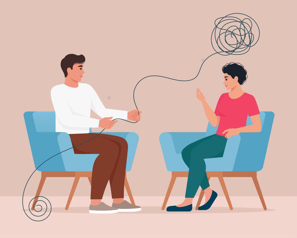 psychoterapia diagnoza psychologiczna