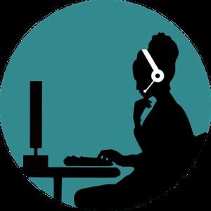 psycholog online warszawa