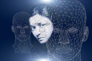 Psychoterapia – rodzaje psychoterapii i wybór terapeuty