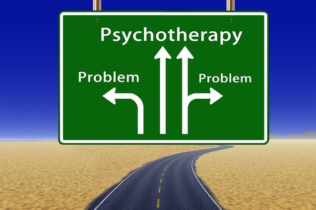 psychoterapia 4u