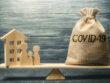 covid-19 i zdrowie psychiczne rodziny